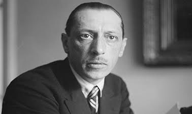 First Nights: Igor Stravinsky's The Rite of Spring: Modernism, Ballet, and Riots