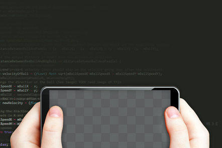 Begin Programming: Build Your First Mobile Game
