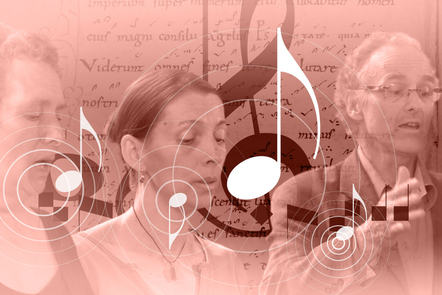 From Ink to Sound: Decoding Musical Manuscripts