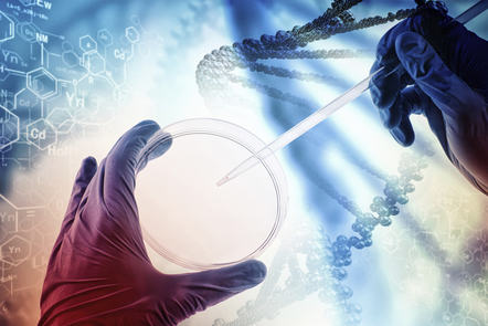 Genomic Technologies in Clinical Diagnostics: Molecular Techniques