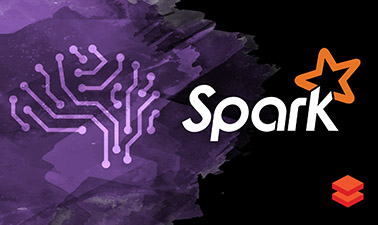 Advanced Distributed Machine Learning with Apache Spark