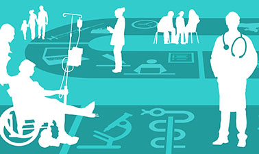 Design for Health Care: The Patient Journey