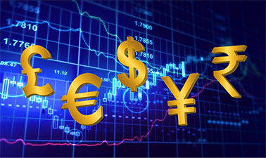 Foreign Exchange Markets Instruments