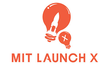 MIT Launch X – Becoming an Entrepreneur