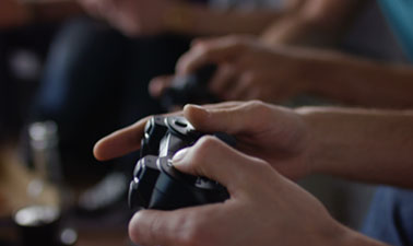 Gameplay Programming for Video Game Designers