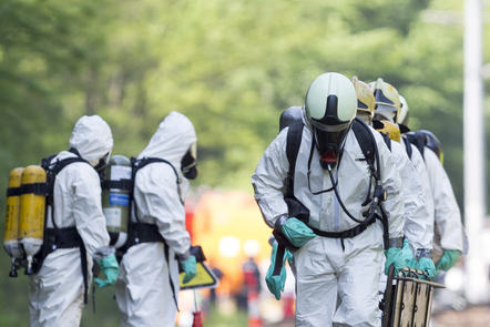 Biosecurity and Bioterrorism: Public Health Dimensions