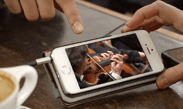 How to Listen to Great Music for Orchestra