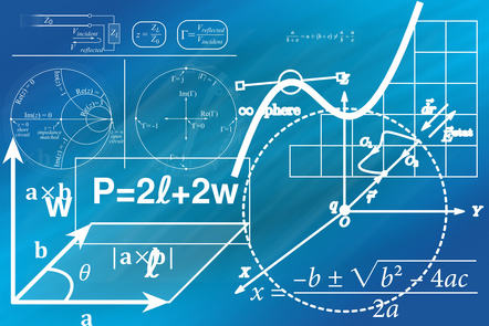 Advanced Precalculus: Geometry, Trigonometry and Exponentials