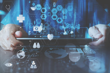 Data Science for Healthcare: Using Real World Evidence