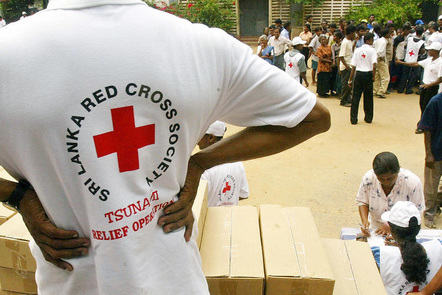 Humanitarian Action, Response and Relief