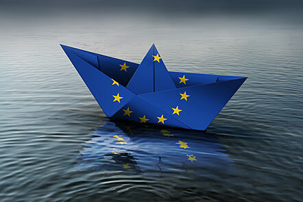The European Union: Crisis and Recovery